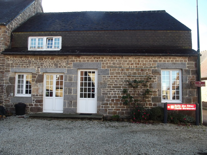 Superb property- immaculate throughout - great holiday home